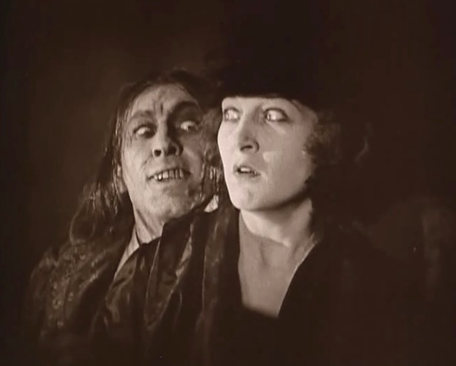 Martha-Mansfield-in-Dr-Jekyll-and-Mr-Hyde-director-John-S-Robertson-1920-53mm