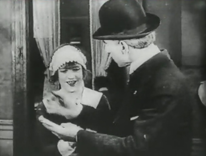Martha-Mansfield-in-Max-wants-a-divorce-1917-18