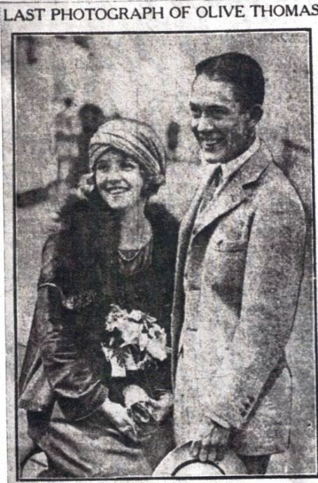 Olive-Thomas-and-Jack-Pickford-2
