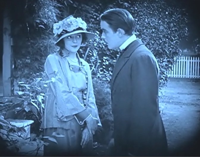 Clarine-Seymour-and-Robert-Harron-in-True-Heart-Susie-1919-director-DW-Griffith-cinematographer-Billy-Bitzer-16