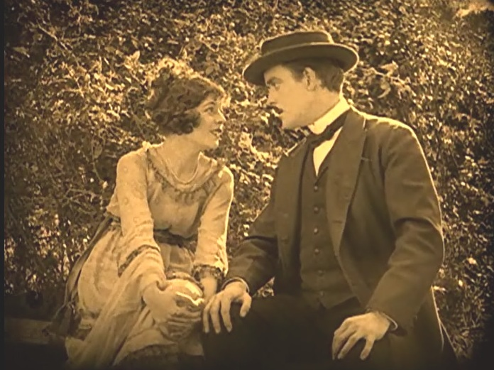 Clarine-Seymour-and-Robert-Harron-in-True-Heart-Susie-1919-director-DW-Griffith-cinematographer-Billy-Bitzer-20