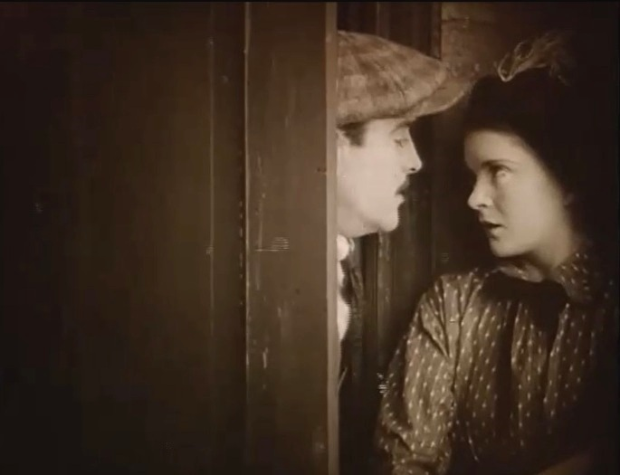Robert-Harron-and-Mae-Marsh-in-Intolerance-1916-director-DW-Griffith-cinematographer-Billy-Bitzer-17
