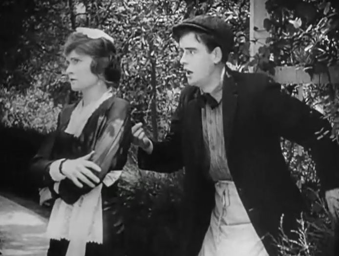 Robert-Harron-and-Mae-Marsh-in-The-Avenging-Conscience-1914-director-DW-Griffith-cinematographer-Billy-Bitzer-12