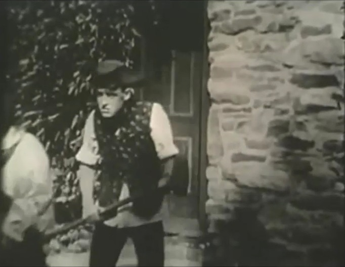 Robert-Harron-in-1776-or-The-Hessian-Renegades-1909-director-DW-Griffith-09