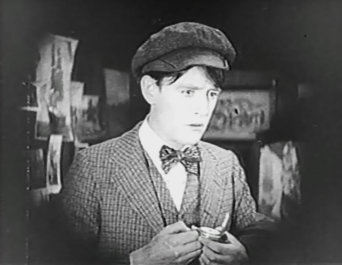 Robert-Harron-in-A-Romance-of-Happy-Valley-1919-director-DW-Griffith-cinematographer-Billy-Bitzer-03rh