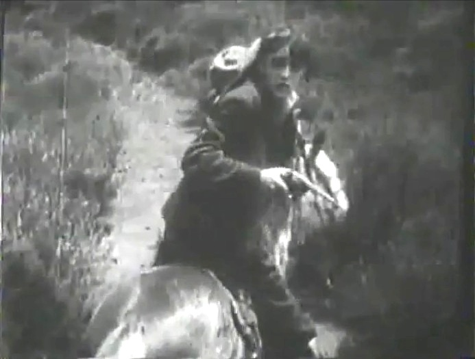 Robert-Harron-in-Fighting-Blood-1911-director-DW-Griffith-cinematographer-Billy-Bitzer-00rj