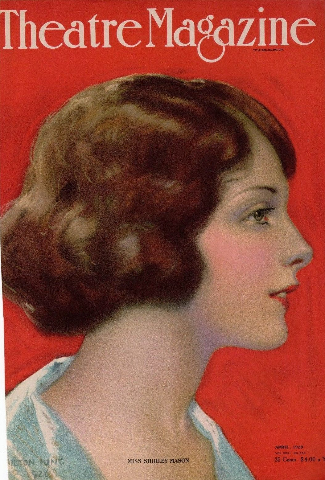 SHIRLEY-MASON-THEATRE-MAGAZINE-APRIL-1920