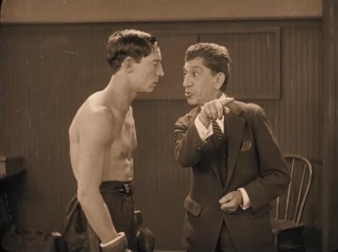 Snitz-Edwards-and-Buster-Keaton-in-Battling-Butler-1926-62
