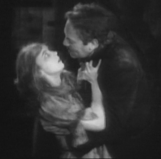 Lillian-Gish-and-Montagu-Love-in-The-Wind-1928-director-Victor-Seastrom-54