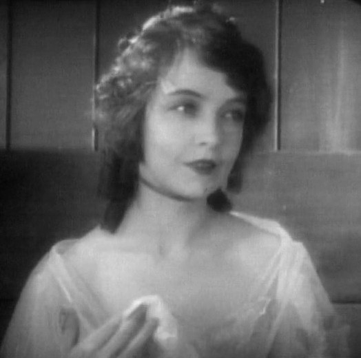 Lillian-Gish-in-The-Wind-1928-director-Victor-Seastrom-29