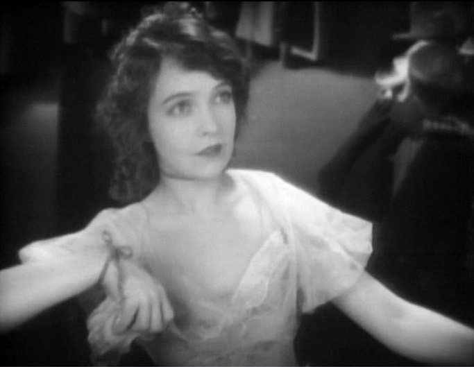 Lillian-Gish-in-The-Wind-1928-director-Victor-Seastrom-38
