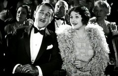 004-Crauford-Kent-and-Marceline-Day-in-That-Model-from-Paris-1926.jpg