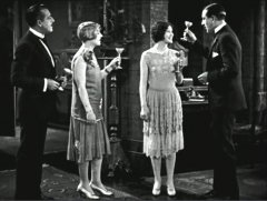 011-Crauford-Kent-and-Eileen-Percy-and-Marceline-Day-and-Ward-Crane-in-That-Model-from-Paris-1926.jpg