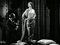 022-Marceline-Day-and-Arthur-Hoyt-in-That-Model-from-Paris-1926.jpg