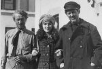 Marceline-Day-and-Henry-Walthall-and-Lionel-Barrymore-in-The-Barrier-1926.jpg