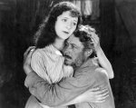 Marceline-Day-and-Henry-Walthall-in-The-Barrier-2.jpg