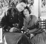 Marceline-Day-and-Jack-Hoxie-for-The-White-Outlaw.jpg