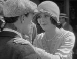 Marceline-Day-thanks-Buster-Keaton-for-saving-her-life-in-The-Cameraman-2.jpg