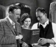 Tod-Browning-and-Marceline-Day-and-Lon-Chaney-on-the-set-of-London-After-Midnight-3.jpg