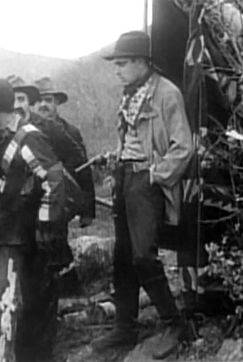 Arthur-V-Johnson-in-The-Red-Mans-View-1909-director-DW-Griffith-cinematographer-Billy-Bitzer-00