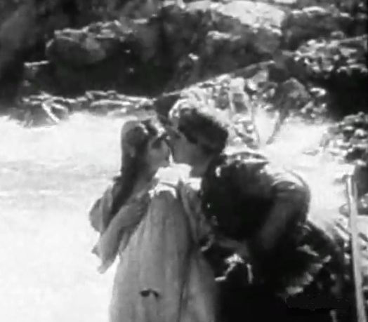 Dorothy-West-and-Henry-Walthall-in-Rose-O-Salem-Town-1910-director-DW-Griffith-cinematographer-Billy-Bitzer-00