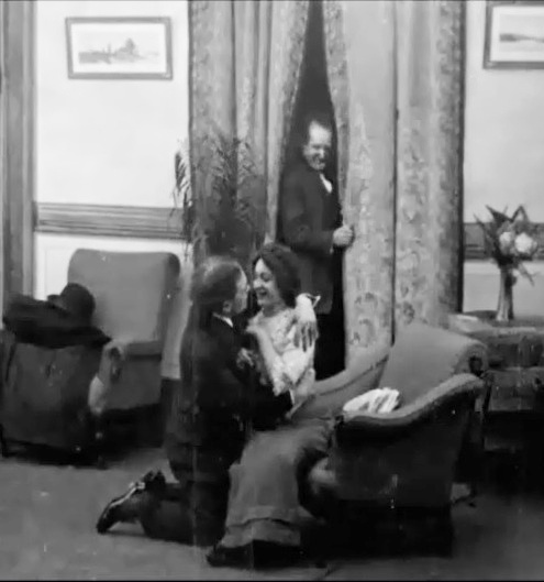 Trial-Marriages-1907-cinematographer-Billy-Bitzer-00
