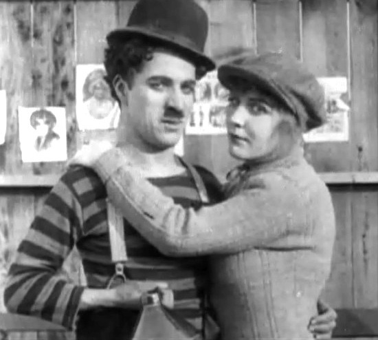 Edna-Purviance-and-Charlie-Chaplin-in-The-Champion-1915-00
