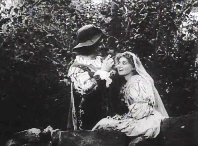 Florence-Lawrence-in-The-Taming-of-the-Shrew-1908-director-DW-Griffith-24