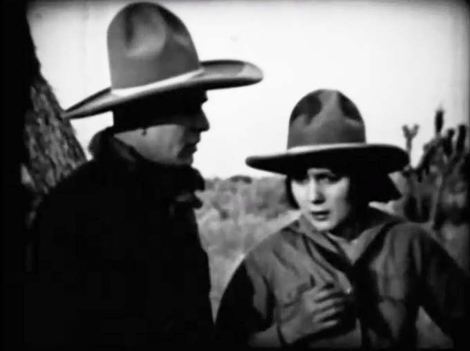 Jack-Hoxie-and-Ann-Little-in-Lightning-Bryce-ep10-1919-10