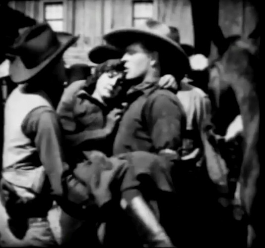 Jack-Hoxie-and-Ann-Little-in-Lightning-Bryce-ep11-1919-00
