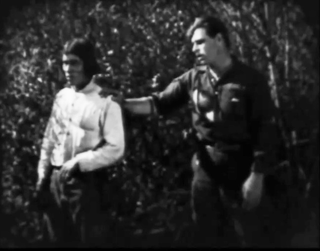 Steve-Clemente-and-Jack-Hoxie-in-Lightning-Bryce-ep12-1919-11