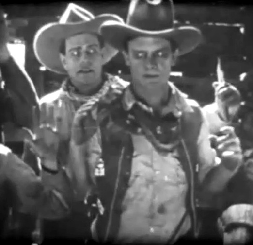 Jack-Hoxie-and-Paul-Hurst-in-Lightning-Bryce-ep3-1919-00