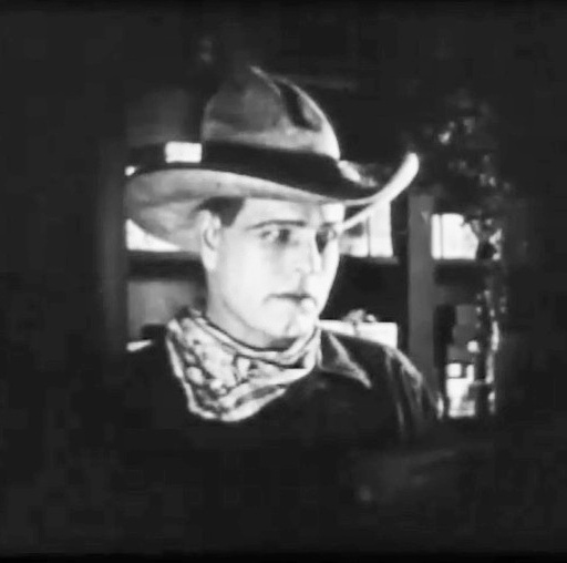 Jack-Hoxie-in-Lightning-Bryce-ep5-1919-00