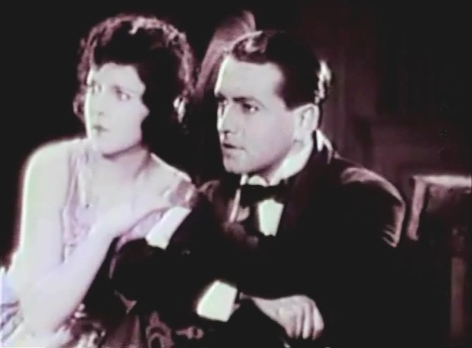May-McAvoy-and-Richard-Barthelmess-in-The-Enchanted-Cottage-1924-director-John-S-Robertson-30