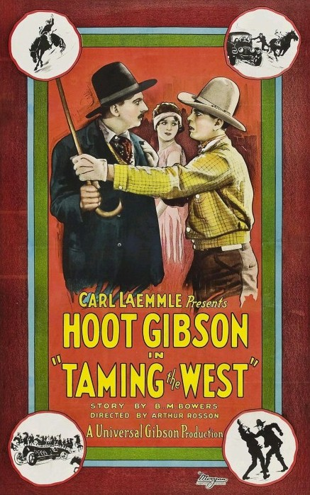 Marceline-Day-in-The-Taming-of-the-West-1925