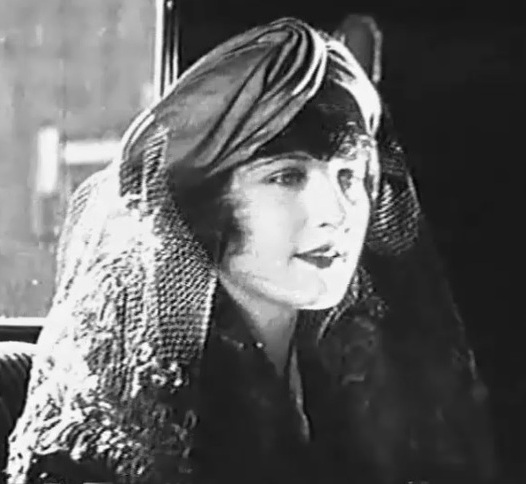 Martha Mansfield in Is Money Everything 1923 00