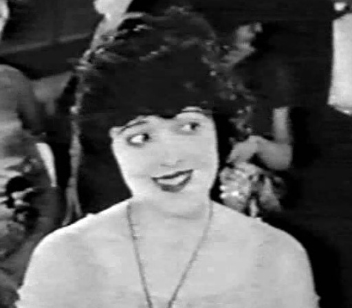 Mabel Normand in Molly O 1921 00