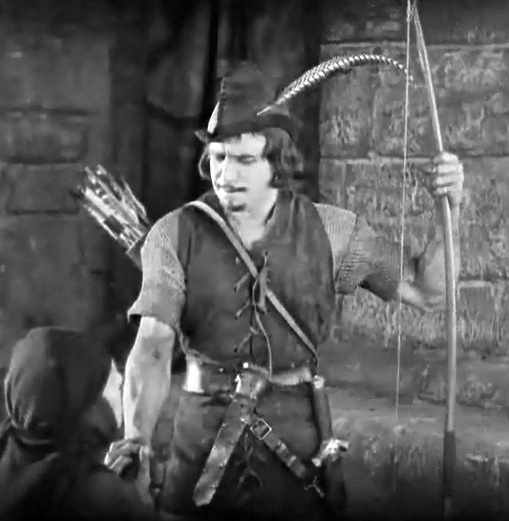 Douglas-Fairbanks-in-Robin-Hood-1922-00