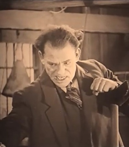 Lon-Chaney-in-The-Penalty-1920-00