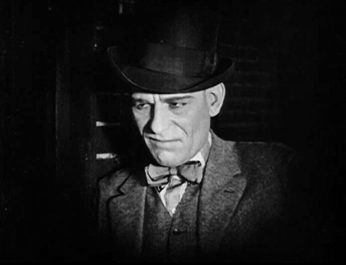 Lon Chaney in The Wicked Darling 1919 000