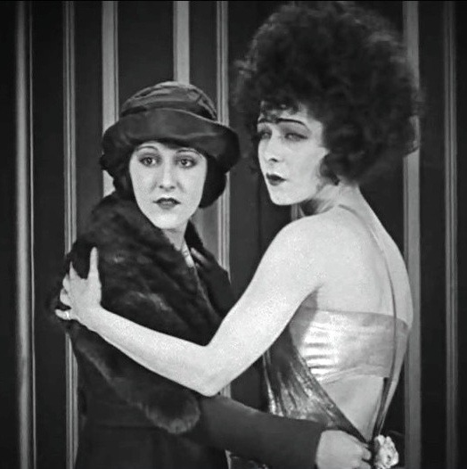 Alla-Nazimova-and-Patsy-Ruth-Miller-in-Camille-1921-00