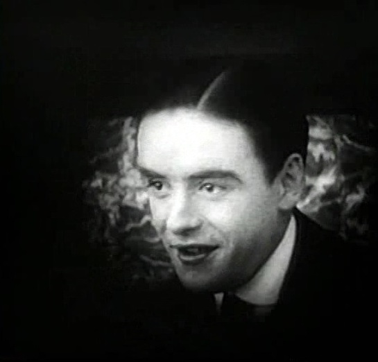 Robert Harron in A Child of the Paris Streets 1916 2