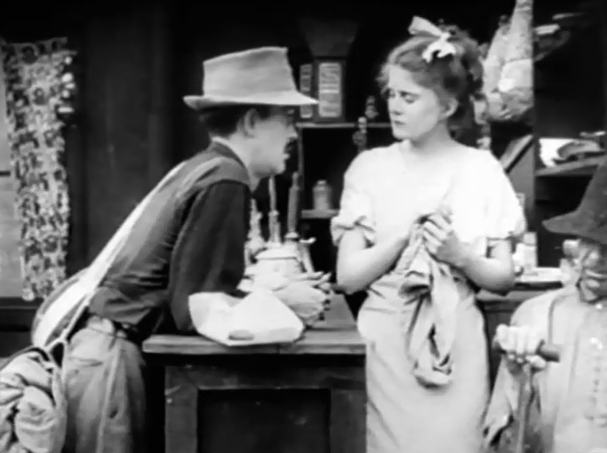 Robert-Harron-and-Mae-Marsh-in-Home-Sweet-Home-1914-director-DW-Griffith-cinematographer-Billy-Bitzer-10