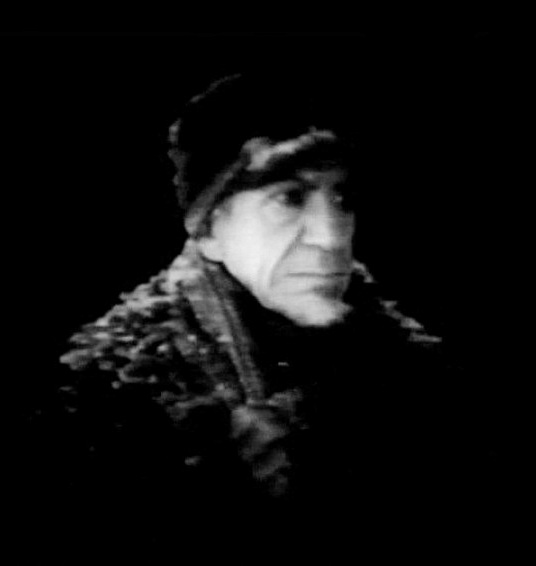 Snitz Edwards in Human Hearts 1922 000