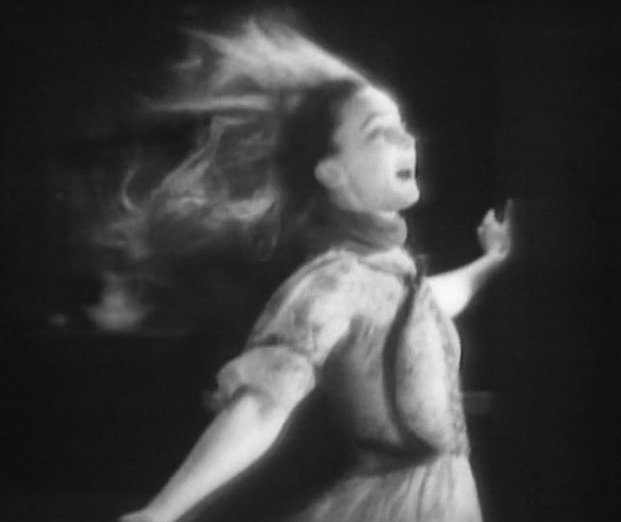 Lillian Gish in The Wind 1928 director Victor Seastrom 62