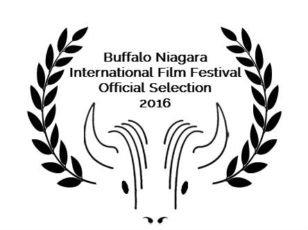Buffalo Niagara International Film Festival 2
