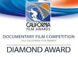 California Film Awards small new