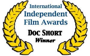 International Independent Film Awards new