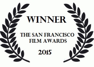 San Francisco Film Awards new