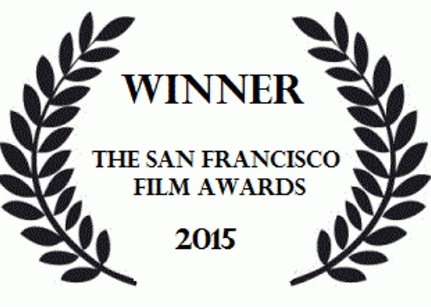 San Francisco Film Awards